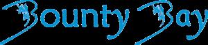 BountyBay Logo